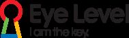 Eye Level 比賽資訊